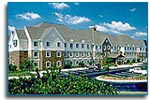 Staybridge Suites Fantasy Harbor