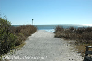 myrtle beach photos
