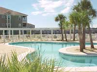 Myrtle Beach Real Estate - Condos Homes Vacation Property
