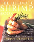 fresh shrimp recipes
