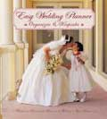 wedding planner and organizer